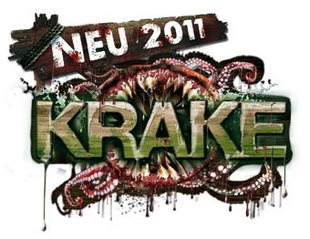 krake_weiss_gross