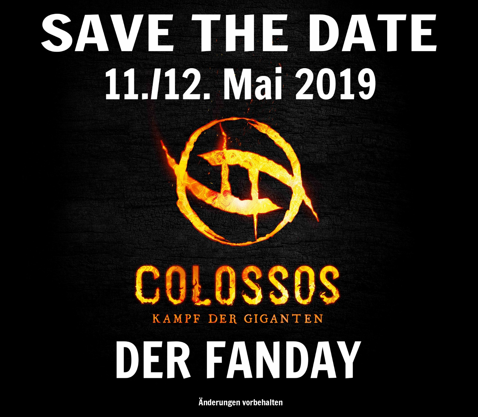 Colossos_Fanday.jpeg